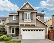 3612 183rd St SE, Bothell image