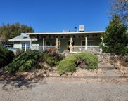 5590 Woodcutters Way, Manton image