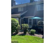 1790 Donegal Drive #3, Woodbury image