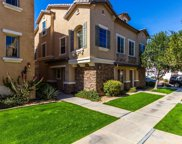 931 W Aspen Way, Gilbert image