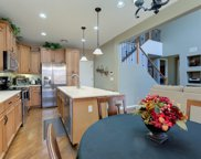 3815 S 99th Drive, Tolleson image
