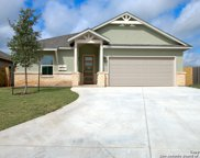 2129 Yellow Rose Way, Gonzales image