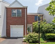 37 Brae Loch Dr, Boonton Twp. image