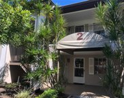 5265 E Bay Drive Unit 222, Clearwater image