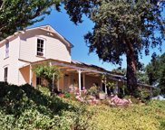 3661 Redwood Road, Napa image