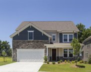 4533  Waylon Avenue, Fort Mill image