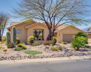 2330 E Bluejay Bluff, Green Valley image