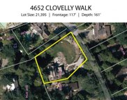 4652 Clovelly Walk, West Vancouver image