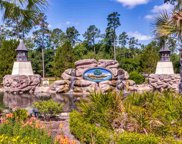 Lot 335 Timmerman Road, Myrtle Beach image