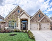 2146 Mill Valley, Seguin image