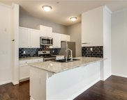 2305 Worthington Street Unit 101, Dallas image