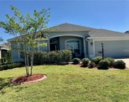 3729 Underbrush Trail, The Villages image