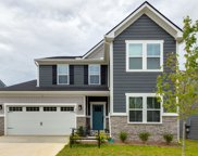 517 Red Hill Ct, Brentwood image