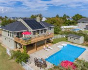 313 Pike Circle, Southeast Virginia Beach image