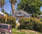 1916 Monroe Ave, Normal Heights image