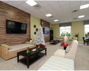 3160 Royal Gardens Ave, Fort Myers image