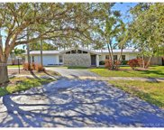 17520 Sw 89th Ave, Palmetto Bay image