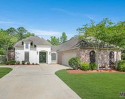 34251 Fountain View Dr, Walker image
