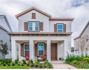 7229 Sunny Meadow Alley, Windermere image