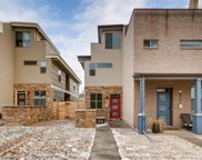 3722 Jason Street, Denver image
