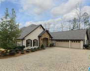 5005 Andrew Ln, Trussville image
