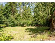91575 Dearborn Island  RD, Blue River image