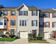 1035 MEANDERING WAY, Odenton image
