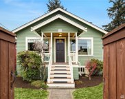 522 N 80th St, Seattle image