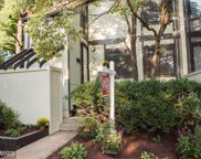 11062 SAFFOLD WAY, Reston image