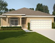 15 Park Place Circle, Palm Coast image