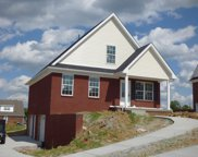 78 Persimmon Dr, Taylorsville image