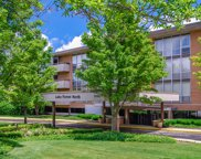 1301 North Western Avenue Unit 301, Lake Forest image