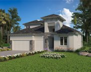 9245 Orchid Cove  Circle, Vero Beach image