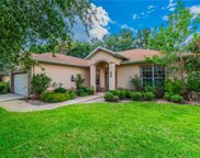 15010 Green Valley Boulevard, Clermont image
