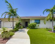 4346 Charger Blvd, Clairemont/Bay Park image