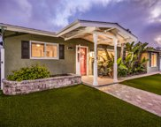 5315 Kesling St, Clairemont/Bay Park image
