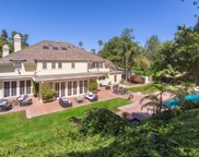 1205 BENEDICT CANYON Drive, Beverly Hills image