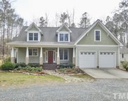 629 Pepper Place, Chapel Hill image