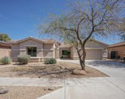 5413 S 53rd Avenue, Laveen image