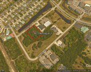 8613 Montague Ln., Myrtle Beach image