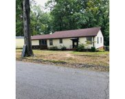 107 Lakeview Drive, Spartanburg image