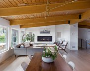 2740 Rosebery Avenue, West Vancouver image