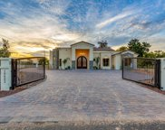 10602 N Montrose Way, Scottsdale image