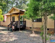 9 Forest Dr, Palmyra image