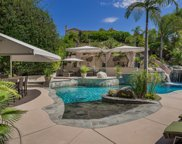 2723 Sadlers Creek Rd, Chula Vista image