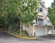 17914 NE 90th St Unit A, Redmond image