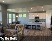 372 S Loafer View  Dr, Payson image