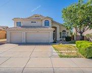 2417 E Rockledge Road, Phoenix image