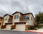 7331     Shelby Place   U135 Unit U135, Rancho Cucamonga image