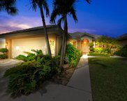 955 Bear Island Circle, West Palm Beach image